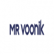 Mr.Voonik